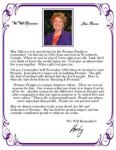 joan birthday blog 05-12-2013