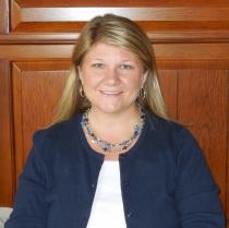 Christy Schlosser- reg r new j Jan 2014 (2)