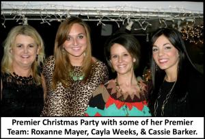 chelsey knapp christmas