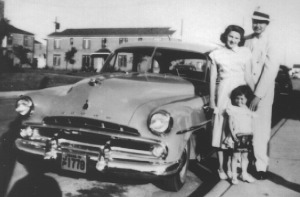 1956 First Car (2)