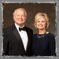 fb-Thankful-Tim&Peggy