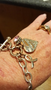 Debby&Bracelet