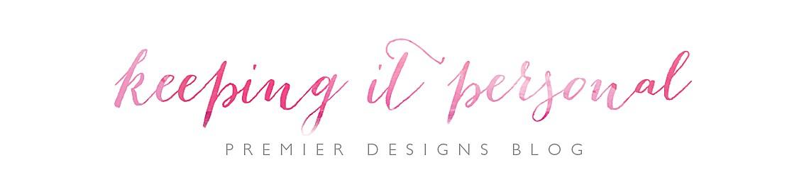 Premier Designs, Inc. Blog