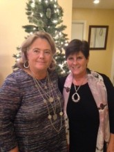 Dec Blog Wendy Urbanek 4