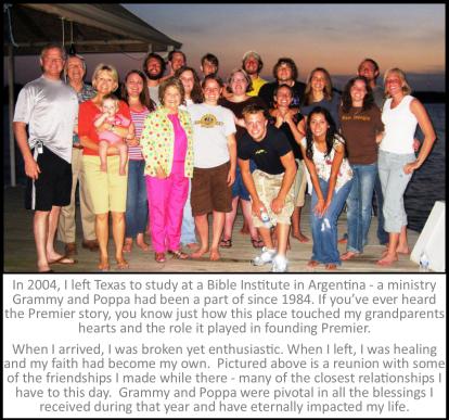 PBB Reunion 2006