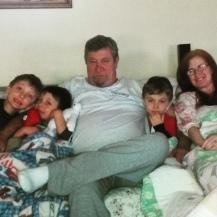 sandykent_family2